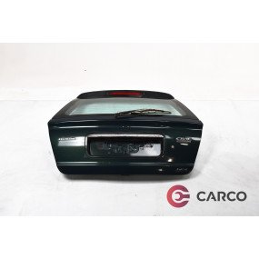 Заден капак за HONDA CIVIC VI Aerodeck (MB, MC) 1.4 16V (MB8) (1998 - 2001)