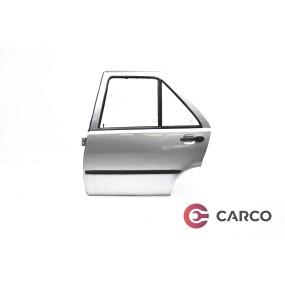 Врата задна лява за FIAT TIPO (160) 1.6 (1987 - 1995)